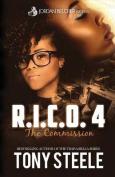 R.I.C.O. 4