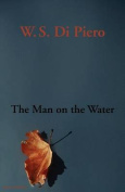 The Man on the Water