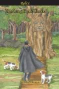 Relics: The Long Dark Cloak