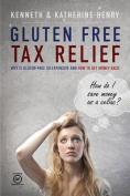 Gluten Free Tax Relief