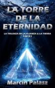 La Torre de La Eternidad