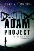 The Adam Project