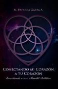 Conectando Mi Corazon a Tu Corazon [Spanish]