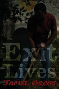 Exit Lives