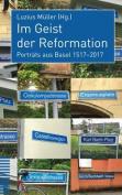 Im Geist Der Reformation [GER]