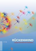 Ruckenwind [GER]
