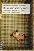 Heim- Und Verdingkinder [GER]