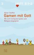 Gamen Mit Gott [GER]