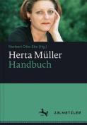 Herta Muller-Handbuch [GER]