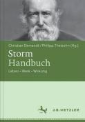 Storm-Handbuch [GER]