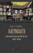 Haiymaath [GER]