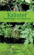 Krauter - Verfeinert Mit Reimen [GER]