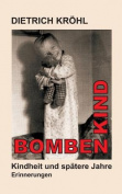 Bombenkind [GER]