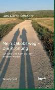 Mein Jakobsweg - Die Kronung [GER]