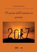 Il Poeta Dell'amiata in Poesia [ITA]