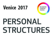 Personal Structures: 2017