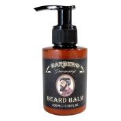 Barbero Beard Balm 100ml 3.38 fl oz