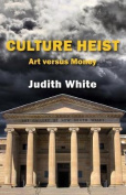 Culture Heist