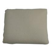 Latex Foam Rubber Pillow Small Knee 30cm x 36cm
