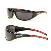 NFL Team 3 Series Style Sport Sunglasses