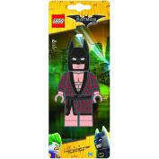 LEGO Batman Movie - Batman Kimono Luggage Tag