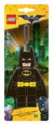 LEGO Batman Movie - Batman Luggage Tag