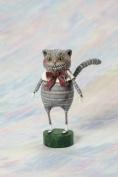 ESC Cheshire Cat by Lori Mitchell