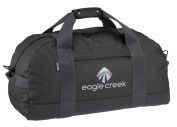 Eagle Creek No Matter What Travel Luggage Medium black 2016 travel backpack