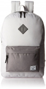 Herschel Supply Company SS16 Casual Daypack, 23 Litres, Lunar Rock/ Grey