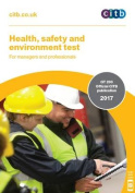 Health, Safety and Environment Test for Managers and Professionals