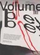 Volume 50 - Beyond Beyond