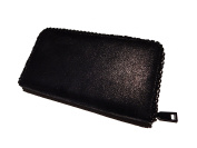 Lili'Shop selections Women's Wallet black black