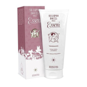 Shampoo Shower Degli Esseni - 200 ml