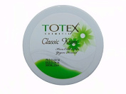 TOTEX Skin And Body Classic Care Cream 130ml