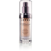 Lorac Porefection Foundation PR5 Golden Light