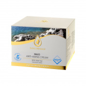 MAX3 Anti-Ageing Cream With Matrixyl