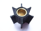 Boat engine impeller 19210-ZV4-013 18-3246 for honda marine 9.9HP 15HP BF9.9A BF15A outboard motor