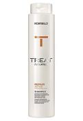 Montibello Repair Active Shampoo Shampoo Damaged Hair 300 ml [8429525112685]