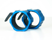 OSO Mighty Collars - Blue