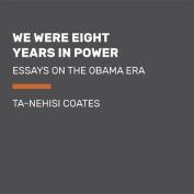 We Were Eight Years in Power [Audio]