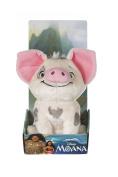 Moana 44878 25cm Pua Soft Plush Toy