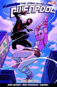The Unbelievable Gwenpool Vol. 2