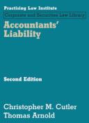 Accountants' Liability