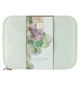 Ted Baker Mint Beauty Bag Gift inc