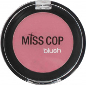 Miss Cop Mono Blush, Rose 23.8 g