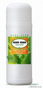 ALOVERIA® PROTECTOR SOLAR SF8 - Sunprotection with Aloe Vera from ecological plantations 250 ml