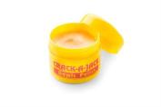 Crack-A-Jack Bowls Wax Polish and Grip Enhancer