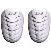 Bike Adult Large 3 Layer Pro-Lite Thigh Pad Set