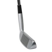Hireko Assembled Two Way Golf Chipper