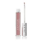 Vapour Organic Beauty Elixir Lip Plumping Gloss - Metro